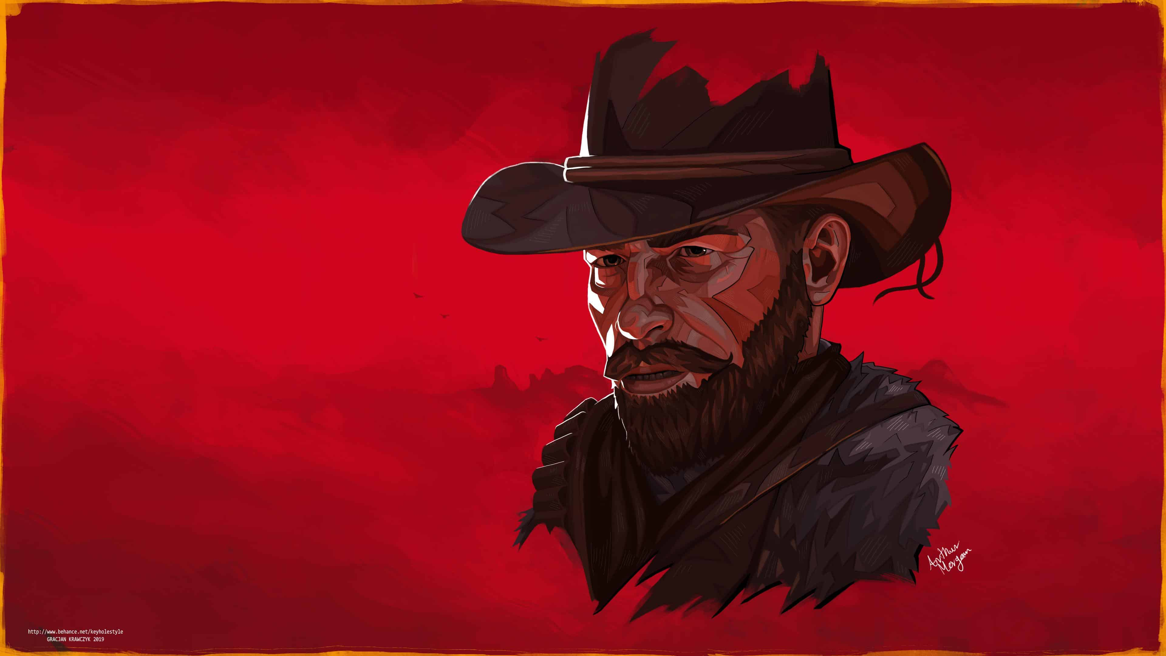 Ultimate Chapter 2 Save Game Red Dead Redemption 2 Mod Download